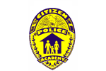Announcing the Citizens Police Academy!